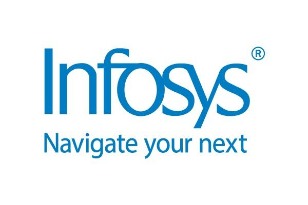 Infosys acquires product design firm Kaleidoscope Innovation_40.1