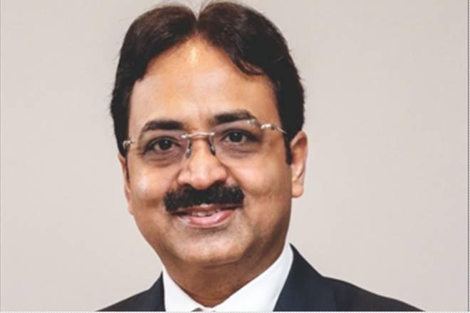 FADA appoints Vinkesh Gulati as its new President_40.1