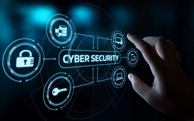 WhatsApp, CPF partner to drive cyber safety awareness_40.1