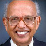 Father of Indian Radio Astronomy Govind Swarup passes away