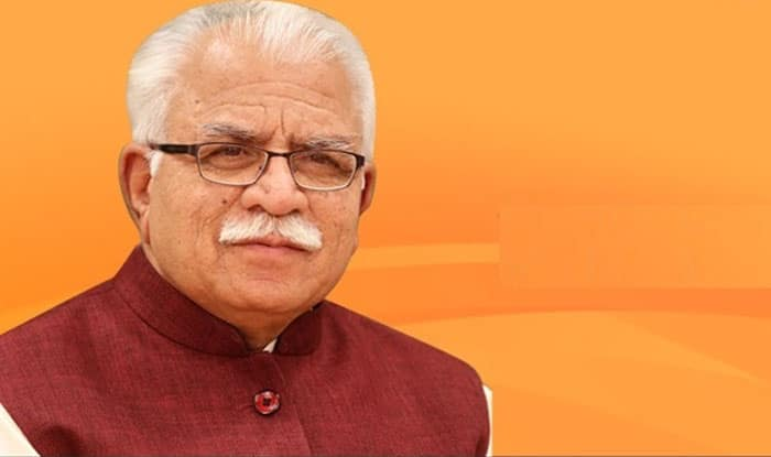 """Haryana CM launches """"Apka Mitra"""" chatbot for UG courses_40.1"""