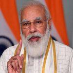 "PM Modi to launch ""Pradhan Mantri Matsya Sampada Yojana"""