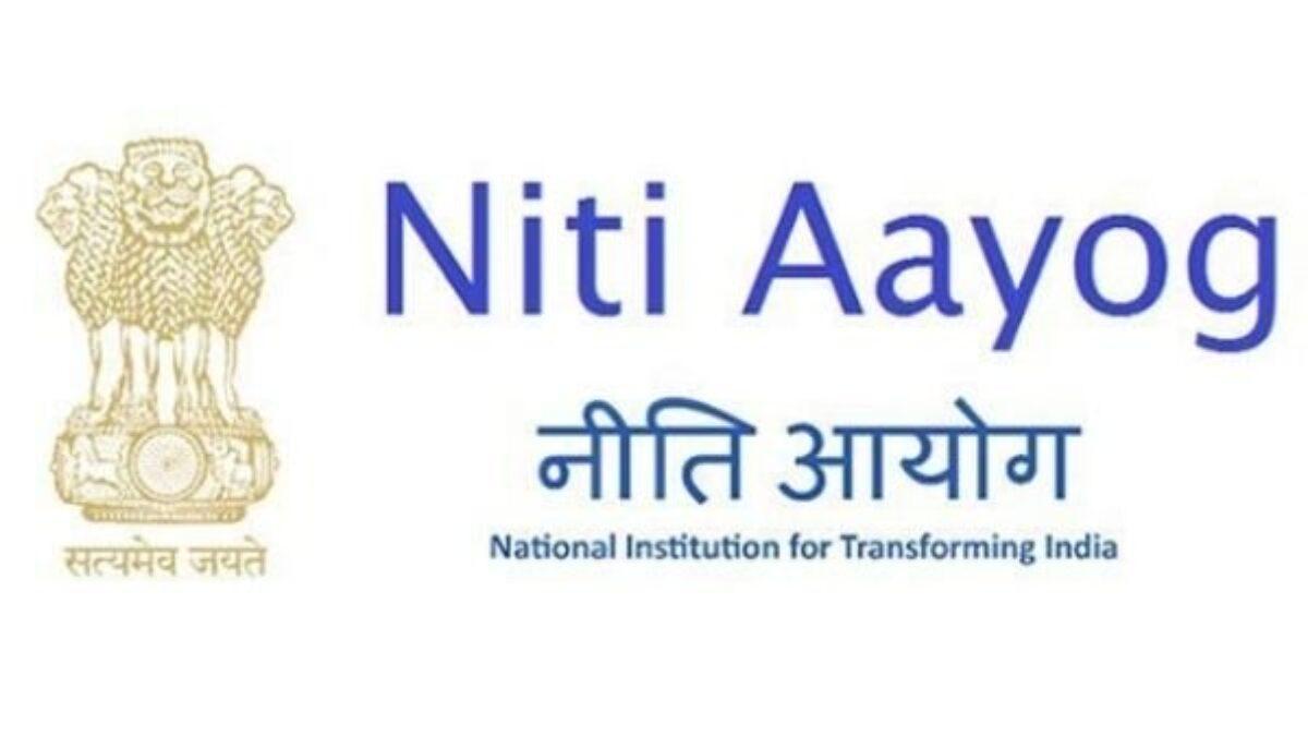 AIM Launches Aatmanirbhar Bharat ARISE-ANIC Initiative_40.1