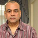 Paresh Rawal becomes new chairman of National School of Drama