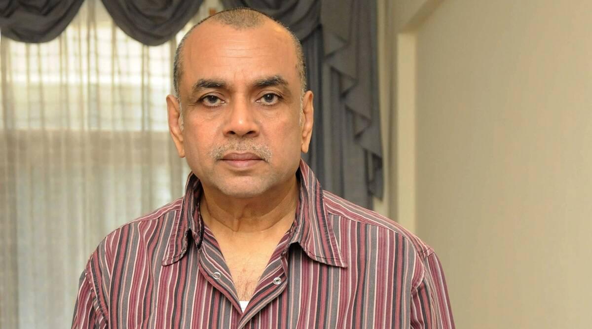 Paresh Rawal becomes new chairman of National School of Drama_40.1