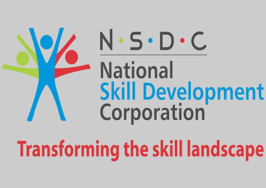 NSDC, LinkedIn partner to provide digital skills training for youth_40.1