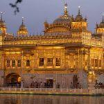 Golden Temple gets FCRA Registration