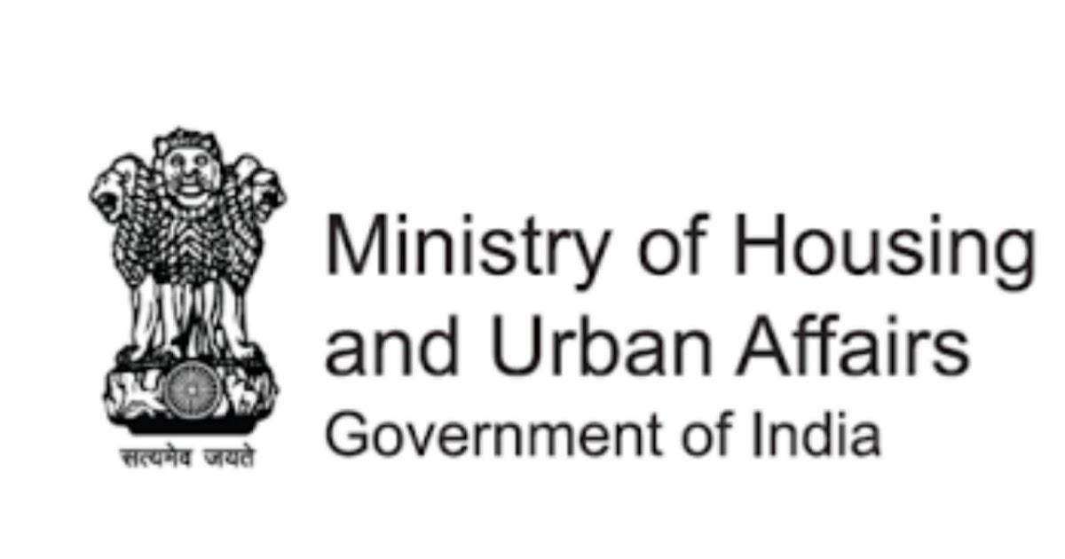 Climate Smart Cities Assessment Framework (CSCAF 2.0) launched_40.1