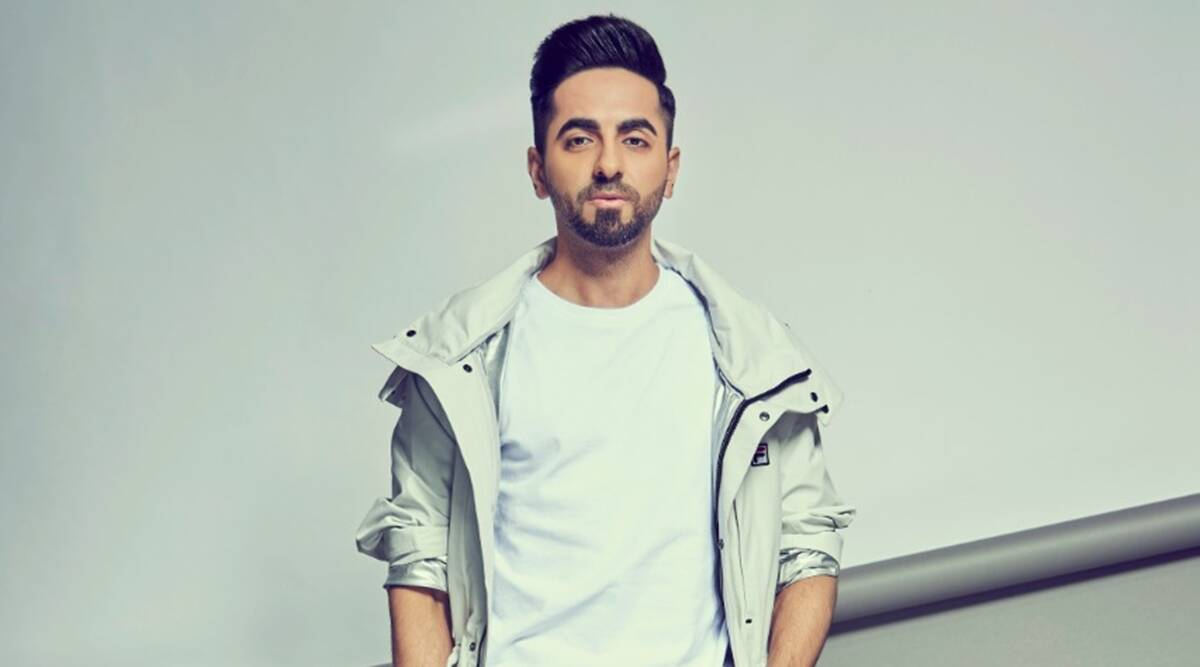 UNICEF appoints Ayushmann Khurrana for children's rights campaign_40.1