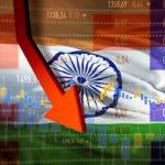 India ranked 105th position in Global Economic Freedom Index 2020