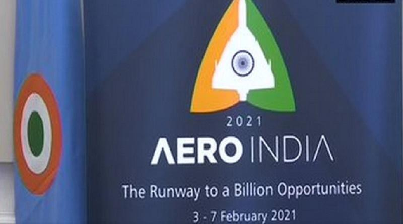 13th Aero India-21 to be held in Bengaluru in Feb 2021_40.1