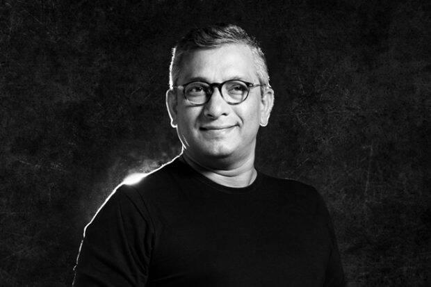 Subhash Kamath becomes new Chairman of ASCI_40.1