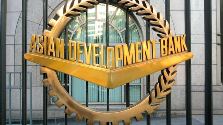 ADB & Suguna Foods Private Limited signs $15 million deal_40.1