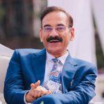 Rajesh Khullar appointed Executive Director at World Bank