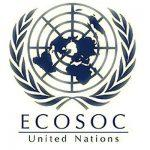 India becomes member of UN's ECOSOC body