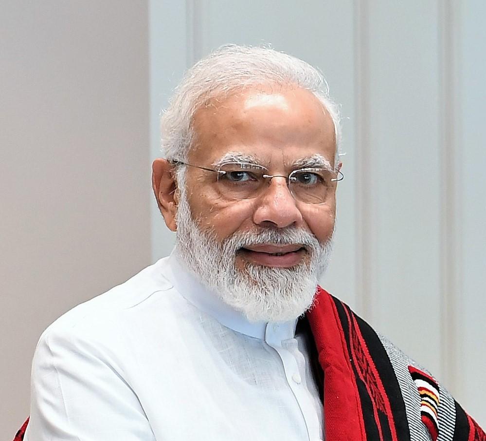 Union Cabinet approves establishment of AIIMS at Darbhanga, Bihar_40.1