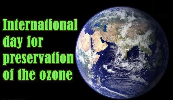 International Day for the Preservation of the Ozone Layer_40.1