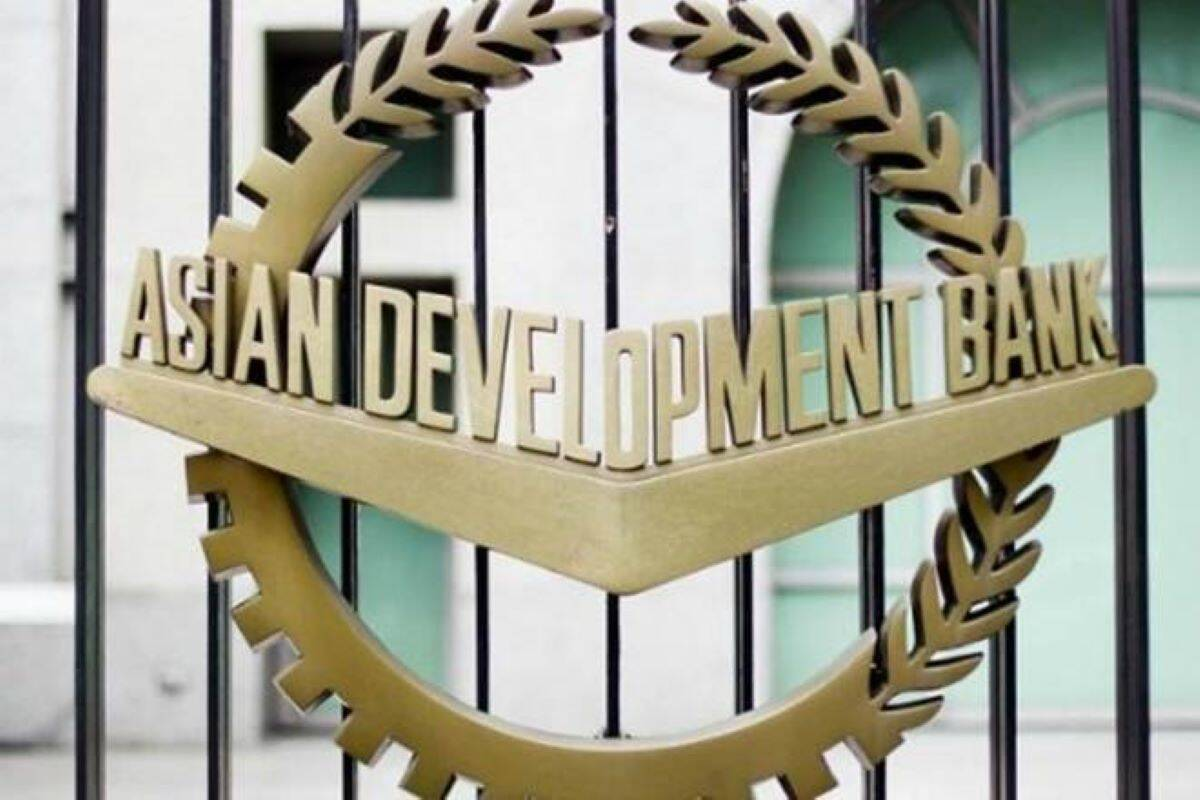 ADB appoints Takeo Konishi as Country Director for India_40.1