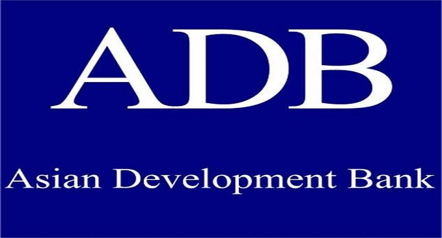 Asian Development Bank projects India's GDP at -9% in FY21_40.1
