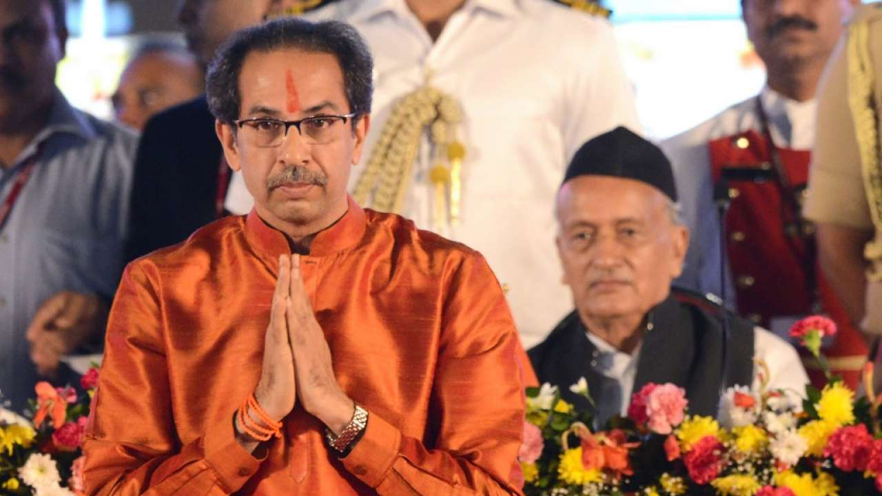 Maharashtra Govt launches 'My Family, My Responsibility' campaign_40.1
