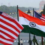 India & US conducts 10th DTTI Group Meeting virtually