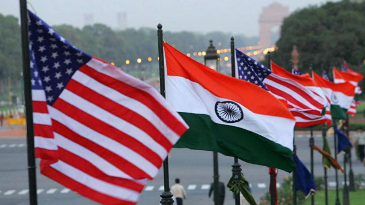 India & US conducts 10th DTTI Group Meeting virtually_40.1