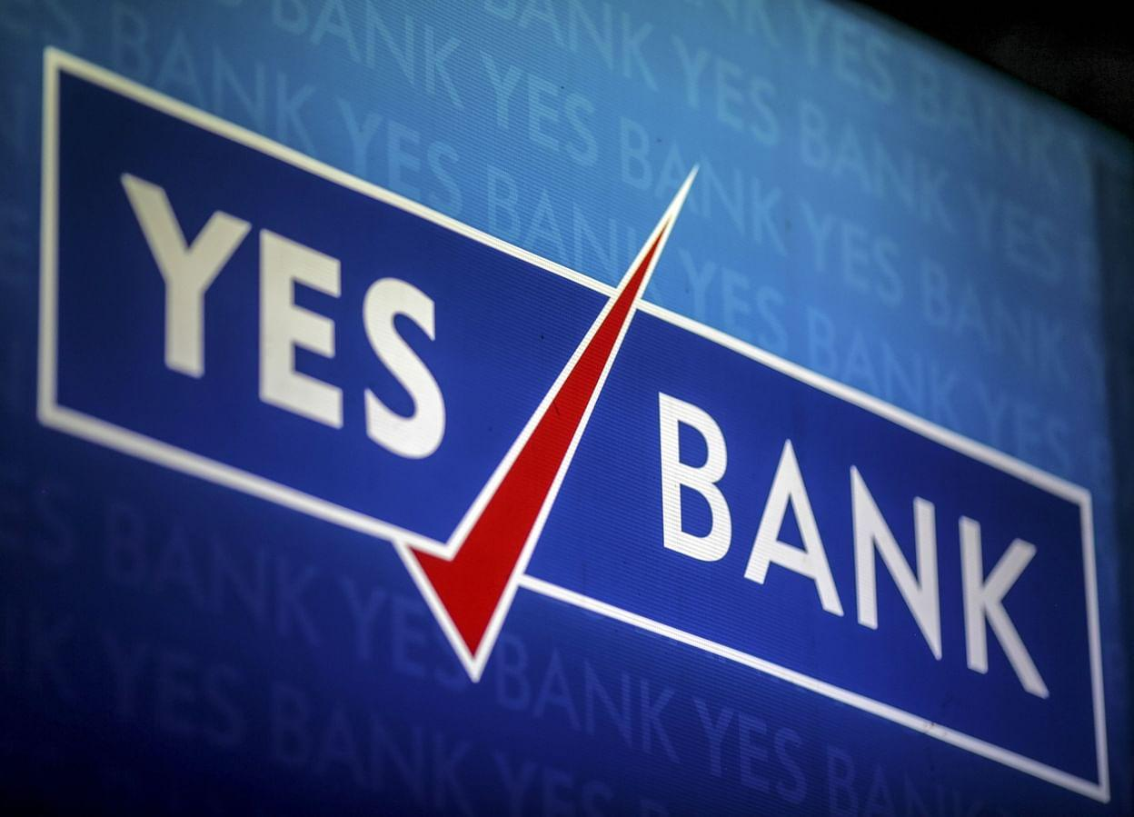 SBI General Insurance inks corporate agency agreement with YES Bank_40.1