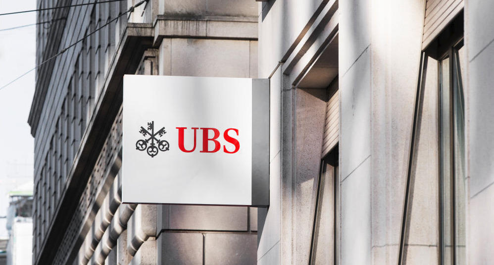 UBS Securities projects India's GDP at -8.6% in FY21_40.1