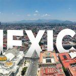 Mexico issues world's first sovereign bond