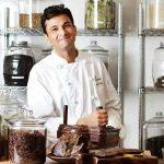 Chef Vikas Khanna honoured with Asia Game Changer Award 2020