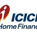 "ICICI Home Finance launched ""Apna Ghar Dreamz"" Home Loan Scheme"