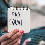 International Equal Pay Day: 18 September