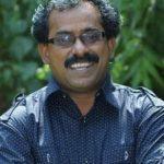Veteran Tamil Director Babu Sivan passes away