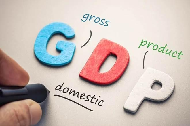 Fitch Solutions projects India's GDP growth at -8.6% in FY21_40.1
