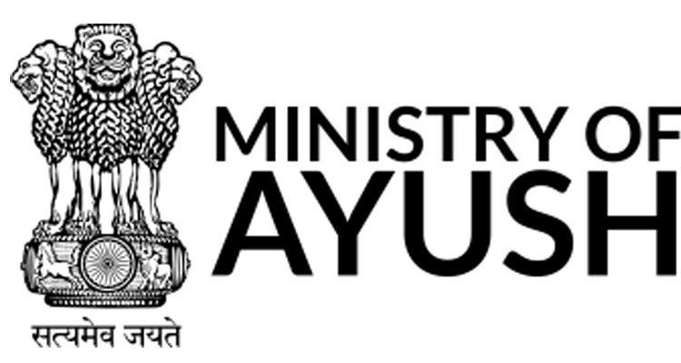 Ministry of AYUSH partners with Ministry WCD to control Malnutrition_40.1