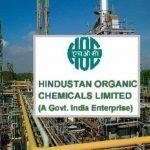 HOCL gets Bureau of Indian Standards Certification for all its products