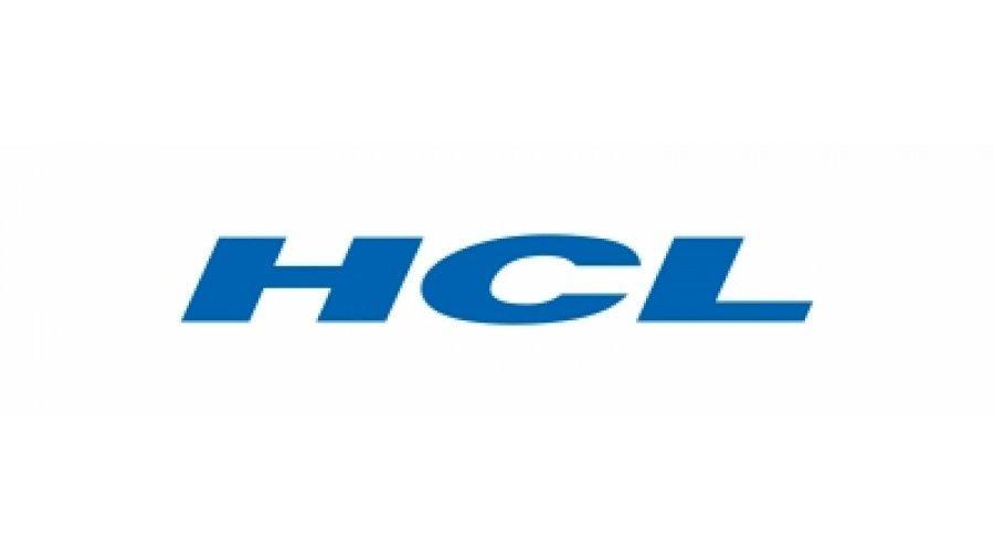 HCL & Google Cloud expands partnership for HCL's Actian portfolio_40.1