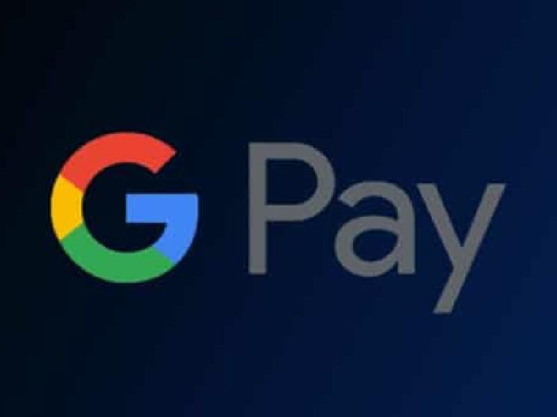 Google Pay, Visa partner for card-based payments with tokenisation_40.1