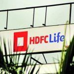 HDFC Life & YES Bank enters into partnership to sell insurance policies