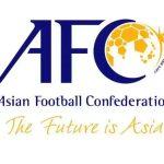 Colonel Dr Girija Mungali named in AFC task-force