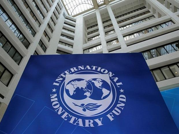 Simanchala Dash appointed as advisor to IMF Executive Director_40.1