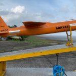 DRDO successfully test fires ABHYAS from Odisha