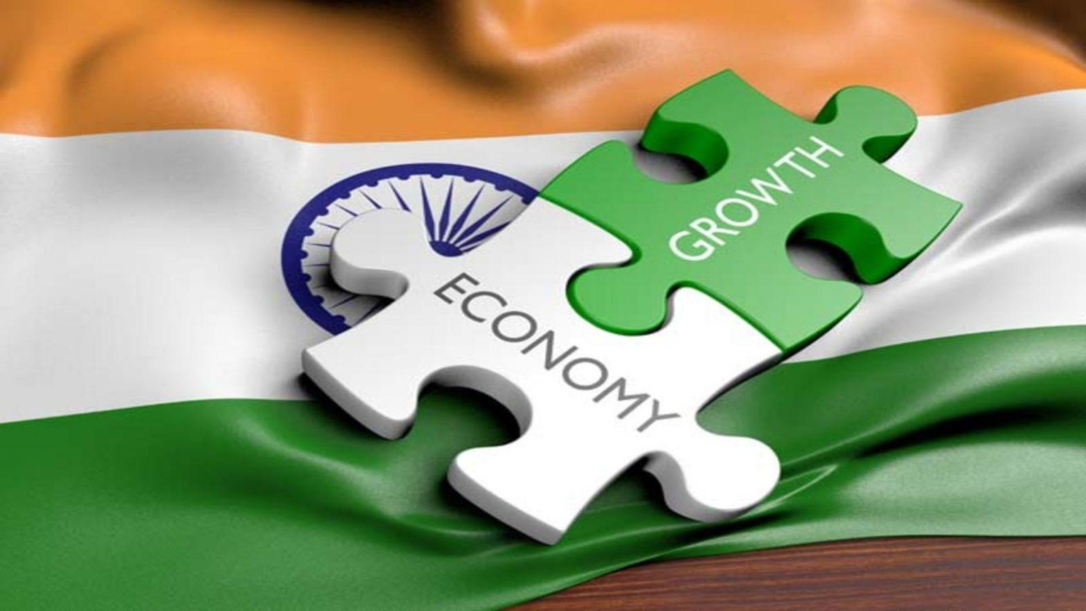 UNCTAD projects India's GDP at -5.9% in 2020_40.1