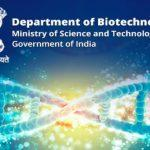 Department of Biotechnology launches Programme for Clinical Trial Research