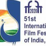 51st edition of IFFI postponed to January 2021