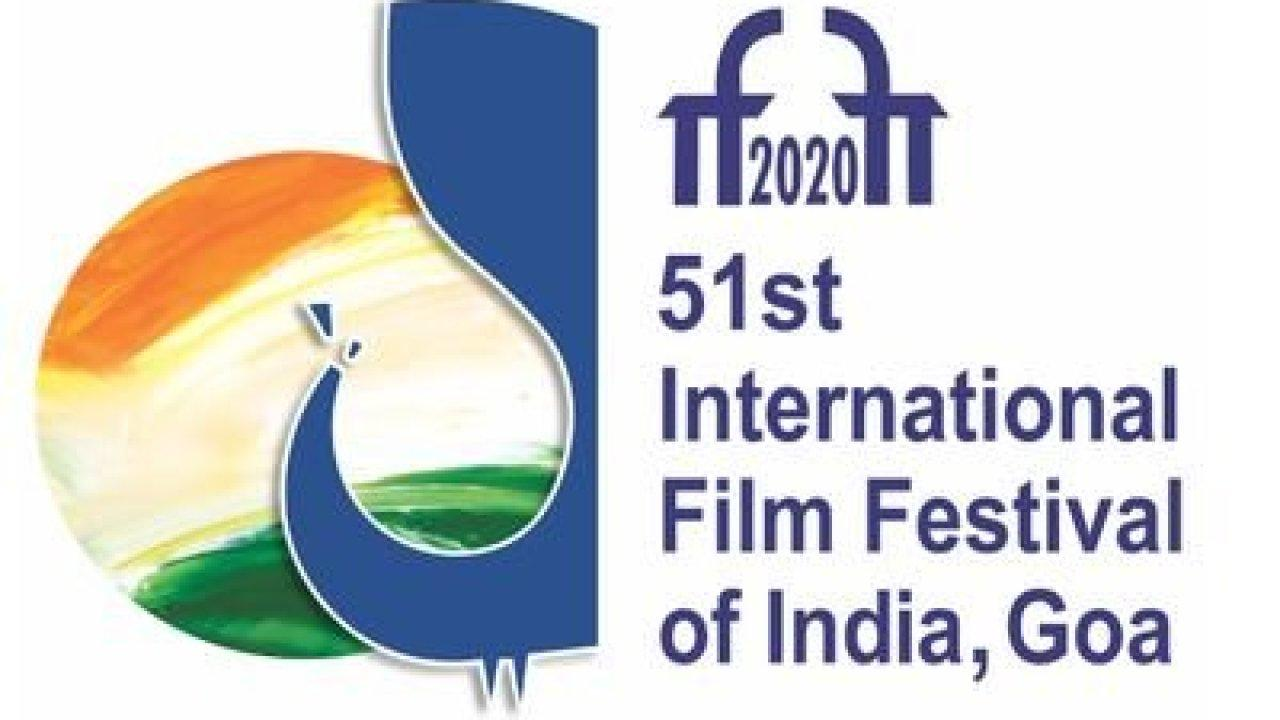 51st edition of IFFI postponed to January 2021_40.1