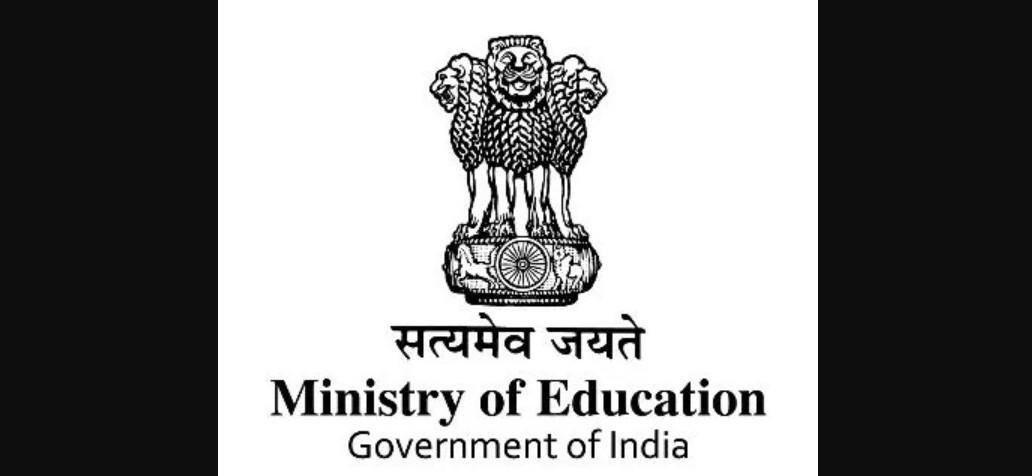 "National webinar on ""Curriculum Reforms & NCF and Pedagogy""_40.1"