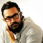 Bollywood actor Aamir Khan becomes Brand Ambassador of CEAT