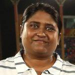 Neetu David becomes new head of India women's selection committee