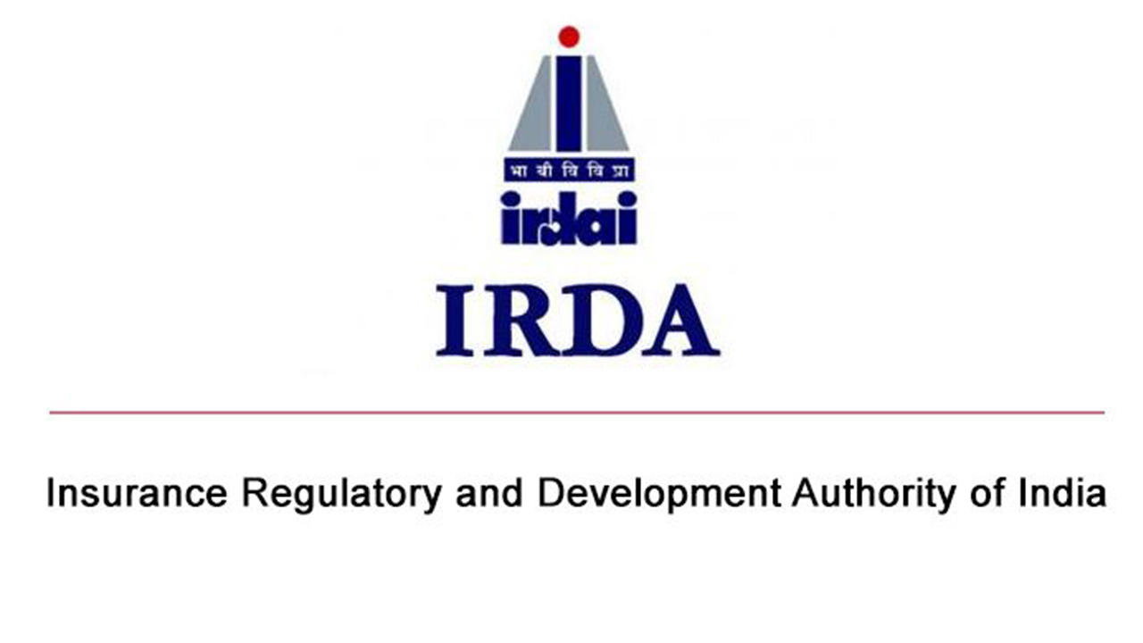 IRDAI identifies LIC, GIC, New India Assurance as D-SIIs_40.1